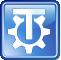 Trinity Desktop Environment logo (60 pix)