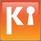 Samsung Kies logo (60 pix)
