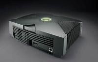 De oude Xbox