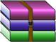 WinRAR logo (60 pix)