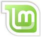 Linux Mint logo (75 pix)