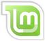 Linux Mint logo (60 pix)