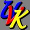 UVK logo (60 pix)