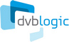 DVBLink logo (60 pix)