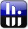 HWiNFO64 logo (60 pix)