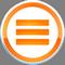 Futuremark logo (60 pix)