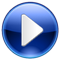 VSO Media Player logo (60 pix)