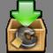 CCEnhancer logo (60 pix)