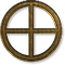 0 A.D. logo (60 pix)