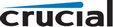 Crucial logo (27 pix)