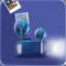 Slideshow Creator logo (60 pix)