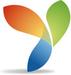 Yii PHP Framework logo (75 pix)