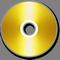 PowerISO logo (60 pix)