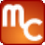 Multi Commander logo (45 pix)