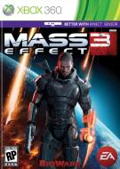 Box Mass Effect 3