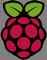 Raspberry Pi logo (60 pix)