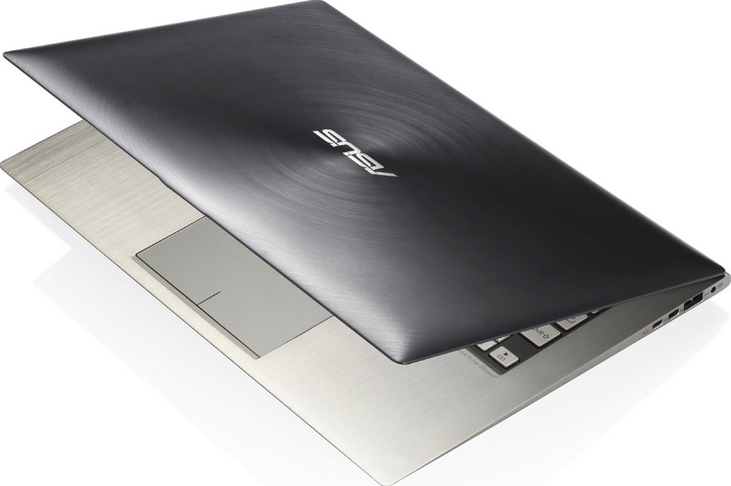 ASUS ZENBOOK PRIME UX21A INTEL WIRELESS DISPLAY DESCARGAR DRIVER