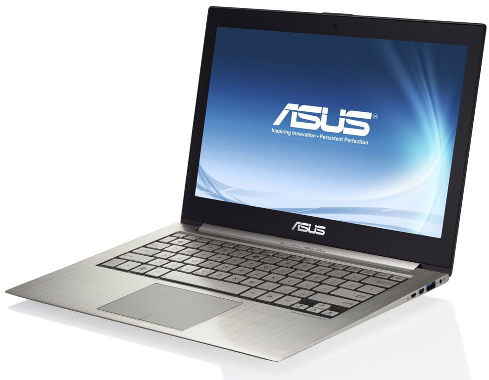 DRIVER FOR ASUS ZENBOOK PRIME UX21A INTEL WIRELESS DISPLAY