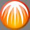BitComet logo (60 pix)