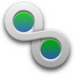 Trillian for Android logo (75 pix)