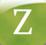 Alt.Binz logo (45 pix)
