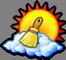 JavaRa logo (60 pix)