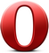 Opera 12 logo (60 pix)