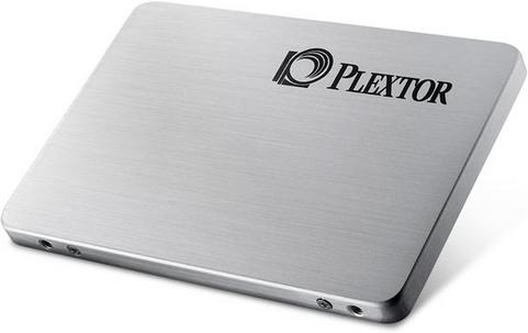 Plextor SSD M3 (481 pix)
