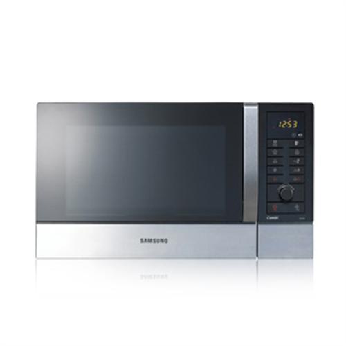 Samsung CE107M-3S
