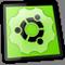 Ubuntu Tweak logo (60 pix)