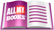 All My Books logo (60 pix)