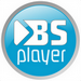 BS.Player logo (75 pix)