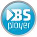 BS.Player logo (75 pix)