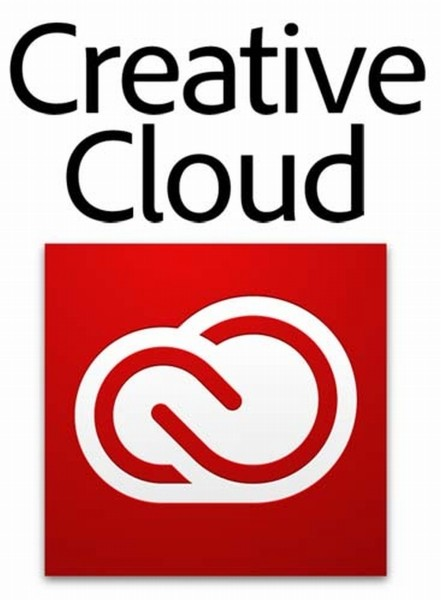 Adobe Creative Cloud Team Ready