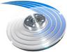 Diskeeper 12 logo (75 pix)