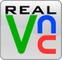 RealVNC logo (60 pix)