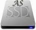 AS SSD Benchmark logo (75 pix)