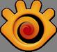 XnViewMP logo (75 pix)