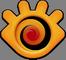 XnViewMP logo (60 pix)