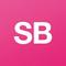 Songbird 2.0.0 logo (60 pix)