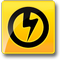 Norton Power Eraser logo (60 pix)