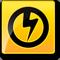 Norton Power Eraser logo (60 pix)