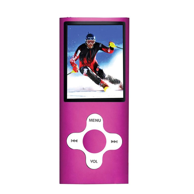 MARQUANT MP3 DESCARGAR DRIVER