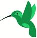 SugarSync logo (75 pix)