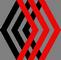 Driver Fusion logo (60 pix)