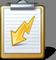 ClipboardFusion logo (60 pix)
