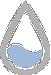 Rainmeter logo (75 pix)