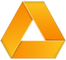 ACD Systems logo (60 pix)