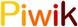 Piwik logo (27 pix)