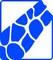 Zarafa logo (60 pix)